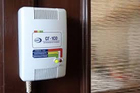 Best Carbon Monoxide Detector Comparison