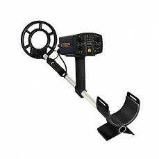 Fisher cz21-10 Metal Detector